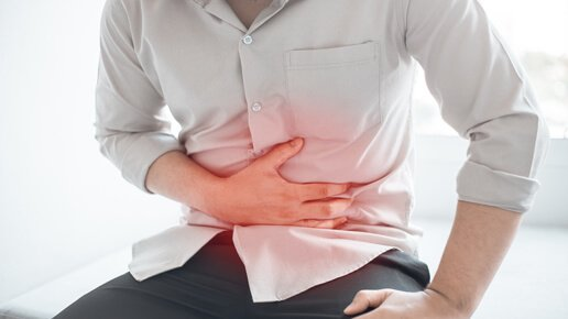 Digestion & Constipation Treatment in Fulham at Fulham Osteopaths